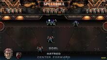 Imagen 17 de Speedball 2 HD