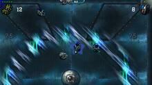 Imagen 11 de Speedball 2 HD
