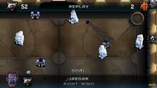 Imagen 12 de Speedball 2 HD
