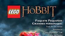 Imagen 22 de LEGO: El Hobbit