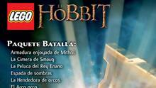 Imagen 24 de LEGO: El Hobbit