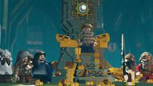 Imagen 17 de LEGO: El Hobbit