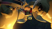 Imagen 18 de LEGO: El Hobbit