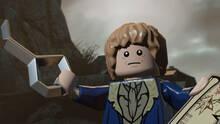 Imagen 19 de LEGO: El Hobbit
