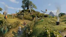 Imagen 20 de LEGO: El Hobbit