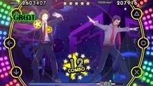 Imagen 268 de Persona 4: Dancing All Night
