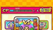 Imagen 1 de Zookeeper Battle!