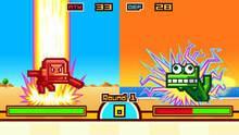 Imagen 3 de Zookeeper Battle!