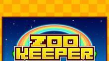 Imagen 5 de Zookeeper Battle!