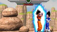 Imagen 1 de Dragon Ball Z: Taiketsu
