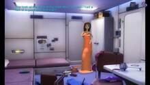 Imagen 10 de AR-K: La chica que nunca estuvo allí