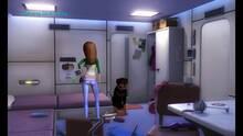 Imagen 11 de AR-K: La chica que nunca estuvo allí