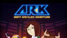 Imagen 16 de AR-K: La chica que nunca estuvo allí