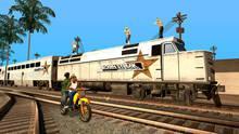 Imagen 2 de Grand Theft Auto: San Andreas