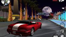Imagen 3 de Grand Theft Auto: San Andreas