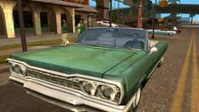 Imagen 4 de Grand Theft Auto: San Andreas