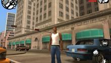 Imagen 6 de Grand Theft Auto: San Andreas