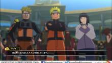 Imagen 363 de Naruto Shippuden: Ultimate Ninja Storm Revolution
