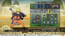 Imagen 364 de Naruto Shippuden: Ultimate Ninja Storm Revolution