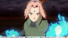 Imagen 366 de Naruto Shippuden: Ultimate Ninja Storm Revolution