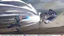 Imagen 367 de Naruto Shippuden: Ultimate Ninja Storm Revolution