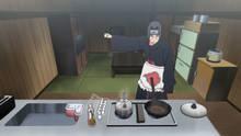 Imagen 369 de Naruto Shippuden: Ultimate Ninja Storm Revolution