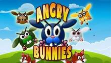 Imagen 2 de Angry Bunnies eShop