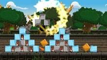Imagen 5 de Angry Bunnies eShop