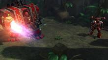 Imagen 1 de Warhammer 40.000: Space Wolf