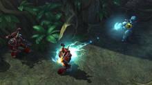 Imagen 2 de Warhammer 40.000: Space Wolf