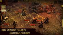 Imagen 3 de Warhammer 40.000: Space Wolf