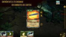 Imagen 5 de Warhammer 40.000: Space Wolf