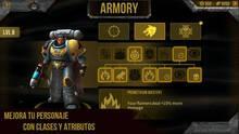 Imagen 6 de Warhammer 40.000: Space Wolf
