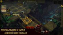 Imagen 7 de Warhammer 40.000: Space Wolf