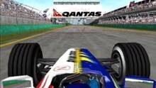 Imagen 3 de F1 World Grand Prix 2