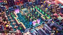 Imagen 3 de Robot Rescue Revolution PSN