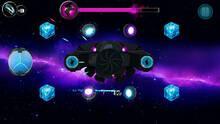 Imagen 3 de Gravity Badgers