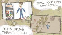 Imagen 3 de Draw a Stickman: EPIC