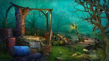 Imagen 5 de Alex Hunter - Lord of the Mind