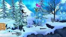 Imagen 2 de Disney Frozen: Olaf's Quest eShop