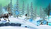 Imagen 3 de Disney Frozen: Olaf's Quest eShop