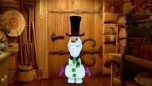 Imagen 5 de Disney Frozen: Olaf's Quest eShop