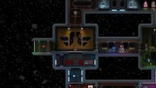 Imagen 2 de Starbound