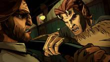Imagen 3 de The Wolf Among Us: Episode 2 - Smoke & Mirrors