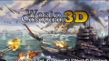 Imagen 2 de World Conqueror 3D eShop