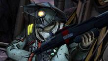 Imagen 10 de Tales from the Borderlands - Episodio 1: Zer0 Sum
