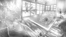 Imagen 9 de Kodoku