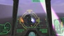 Imagen 3 de Gundam Side Story: 0079