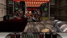 Imagen 1 de Duke Nukem 3D: Megaton Edition PSN