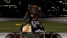 Imagen 2 de Duke Nukem 3D: Megaton Edition PSN